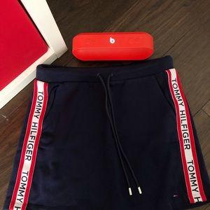 Tommy Hilfiger Sweatpants Skirt